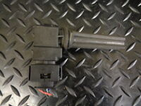 2005 SAAB 9-3 X1 IGNITION COIL PACK 12787707