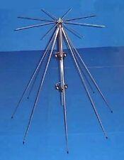 SE-900 Discone Scanner Base Station Antenna Aerial SE 900