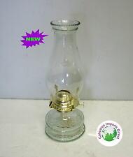 NEW Kerosene Kero Lamp Large Great for Citronella Oil