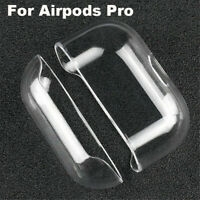 Shockproof Case Cover Protection for Apple Airpods Pro Earphone Storage Box