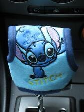 Lilo & Stitch Disney Car Truck Accessory Automatic Shift Knob Gear Stick Cover