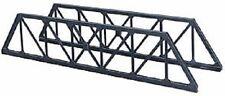 PECO LK10 OO Scale Plate Girder Bridge