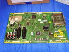 TH-46PZ80B  TH-50PZ80B  A PANEL  tnph0740 TXN/A1RPTB (LOC S2)