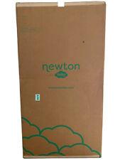 New ListingSealed, Newton Baby Crib Mattress,Toddler Bed| 100% Breathabble Model: Original