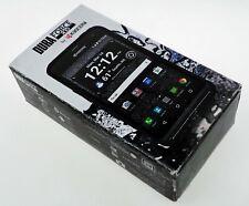 "NewinBox UNLOCKED AT&T Kyocera DuraForce XD E6790 16GB HD 5.7"" 4G LTE Waterproof"