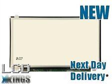 """SAMSUNG LTN156AR33 15.6"""" LAPTOP SCREEN"""