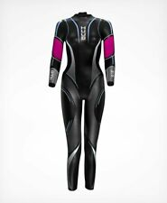 Combinaison néoprène de natation HUUB Acara 3.5 Femme