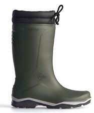 Winterstiefel Dunlop Blizard Gr. 45
