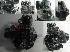 Motor (ca. 1.800 Km) Engine Motorblock Ducati Scrambler 800 Desert Sled, 17-18
