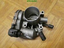 Drosselklappe VW Caddy Bosch 0280750095