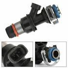 1Pcs New Fuel Injector For 2000-2003 Chevy S10 Gmc Sonoma 2.2L 25325012 US