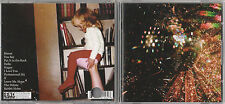 Dirty Little Rabbits - Self Title Promotional Give Away CD Perfect!! 1222