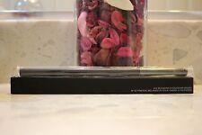 Nars #42 Blending eyeshadow brush brand new in box