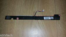 HP Envy 6 - 1126SA Sleekbook interno altavoces del portátil-SPS 686598-001