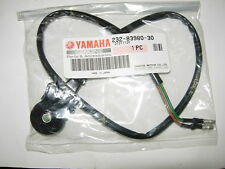 YAMAHA r5 DS XS GT RT at CT Interruttore Stop 232-83980-00 Switch Assembly