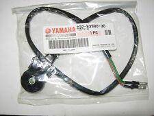 Yamaha r5 DS XS GT RT AT CT contacteur de frein 232-83980-00 Commutateur Assembly