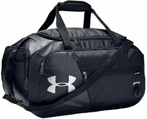 UNDER ARMOUR Undeniable Duffel 4.0 Large Duffel Bag