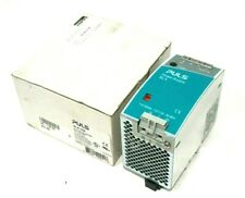 NEW PULS SL5.102 POWER SUPPLY SL5102