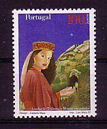 Portugal 1997  - Michelnr 2183 postfrisch (Sagen : 2191)