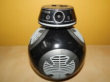 More details for star wars the last jedi  interactive bb-9e figure disney toy