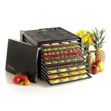New listing New Excalibur 3926Tb 9 Tray 26Hr Timer Food Dehydrator Adjustable Temperature