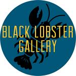 Black Lobster Gallery