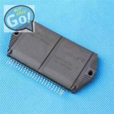 NEW 1PCS RSN310R36A RSN310R36 A SANYO MODULE ZIP