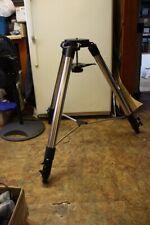 "Meade Telescope Standard Field Tripod LX90 8-12"" LX200 8-10"" SCT with Nylon Bag"
