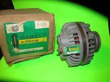 Vintage MOPAR Alternator 1966 1967 1968 1969 CHRYSLER DODGE PLYMOUTH 300 7.2