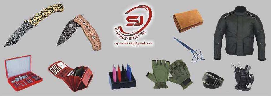sj-worldshop786