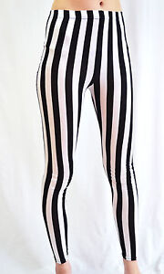 New Women's Soft Touch Ankle Length Various Print Pattern  Legging size 8-14