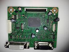 ASUS vs229 MAIN BOARD 4h.1qe01.a01 segnale scheda carte