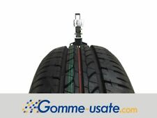 Gomme Usate Bridgestone 195/55 R15 85T B250 (100%) pneumatici usati