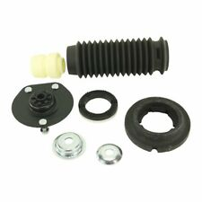 Front Strut Mount Kit fits 1991-2002 Saturn S Series