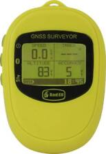 Bad Elf GNSS Surveyor BE-GPS-3300 für iPod, iPhone und iPad, 69465