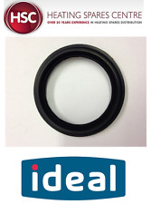 IDEAL CLASSIC COMBI 24 & 30 TURRET MANIFOLD GASKET 175620 - GENUINE
