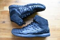 Reebok Crossfit CF7 Trainers UK 10 USA 11 Mens Made in china