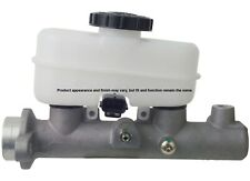 Brake Master Cylinder-GAS OMNIPARTS 13040148