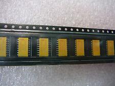 DALE SOMC1601221GTR 220Ω 2% 16-Pin BUSSED Resistor Network SMD **NEW** 5/PKG