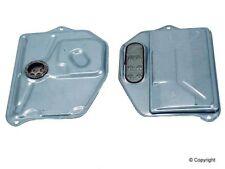 Mann Auto Trans Fluid Screen fits 1966-1983 Mercedes-Benz 240D 300D 220  MFG NUM