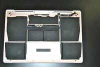 Scocca con Batteria originale Rose Gold A1534 Apple MacBook Retina 12 come nuova