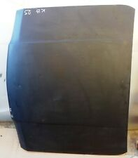 ISUZU KB20 KB25 PICK UP UTE MODEL 1972 80 BONNET HOOD NEW AFTERMARKET