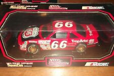 CALE YARBOROUGH #66 PHILLIPS 1994 EDITION RACING CHAMPIONS 1:24 SCALE NIB (106)