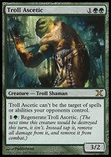 MTG TROLL ASCETIC - ASCETA TROLL - XTH - MAGIC