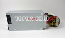1pc Used IEI ACE-816AP-RS  power supply #XX