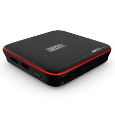 MECOOL M8S PRO W Android 7.1 TV Streamer 2GB/16GB