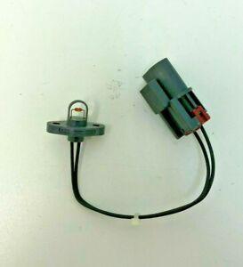 OEM  A22000008 NEW Air Intake / Charge Temperature Sensor DODGE