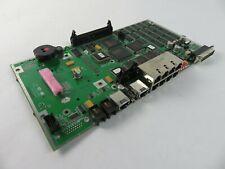 VeriFone Ruby POS CPU-V 24MHz Main / CPU Board 18342-04