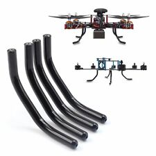 Metal 250 Landing Gear Skid Tripod for Mini 200~350 RC Racing Quadcopter Drone