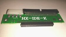 "2.5"" IDE HDD to 3.5"" IDE Hard Drive Adapter, 44 Pin to 40 Pin IDE HDD Adapter"
